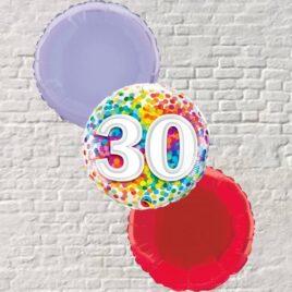 Multi030 Dots #30