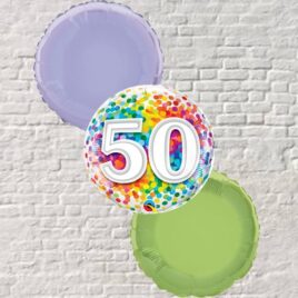 Multi050 Dots #50