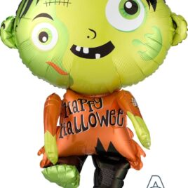 Halloween Zombie 23″
