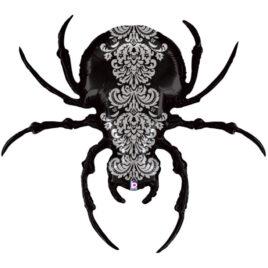 Giant Spider 47″