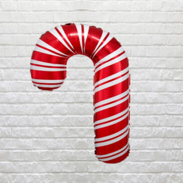 9032 Candy Cane