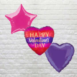6010 Chic Valentine