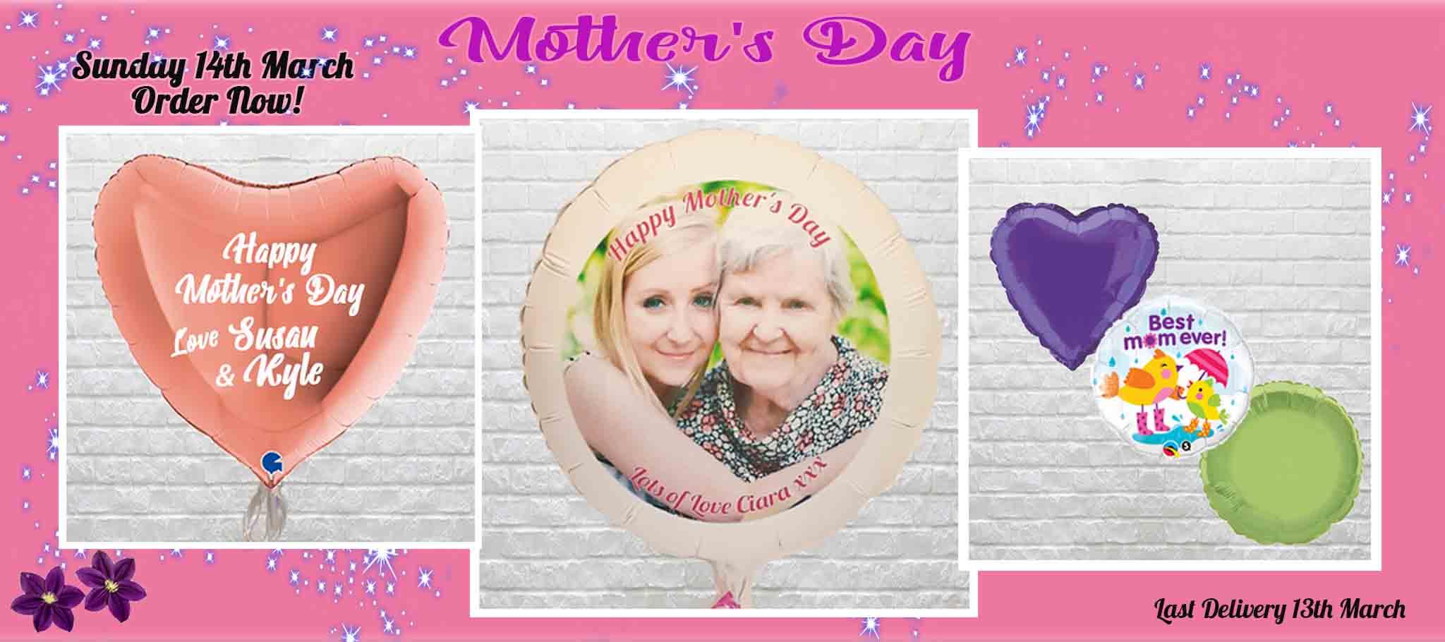 Mother's day Slider (002)