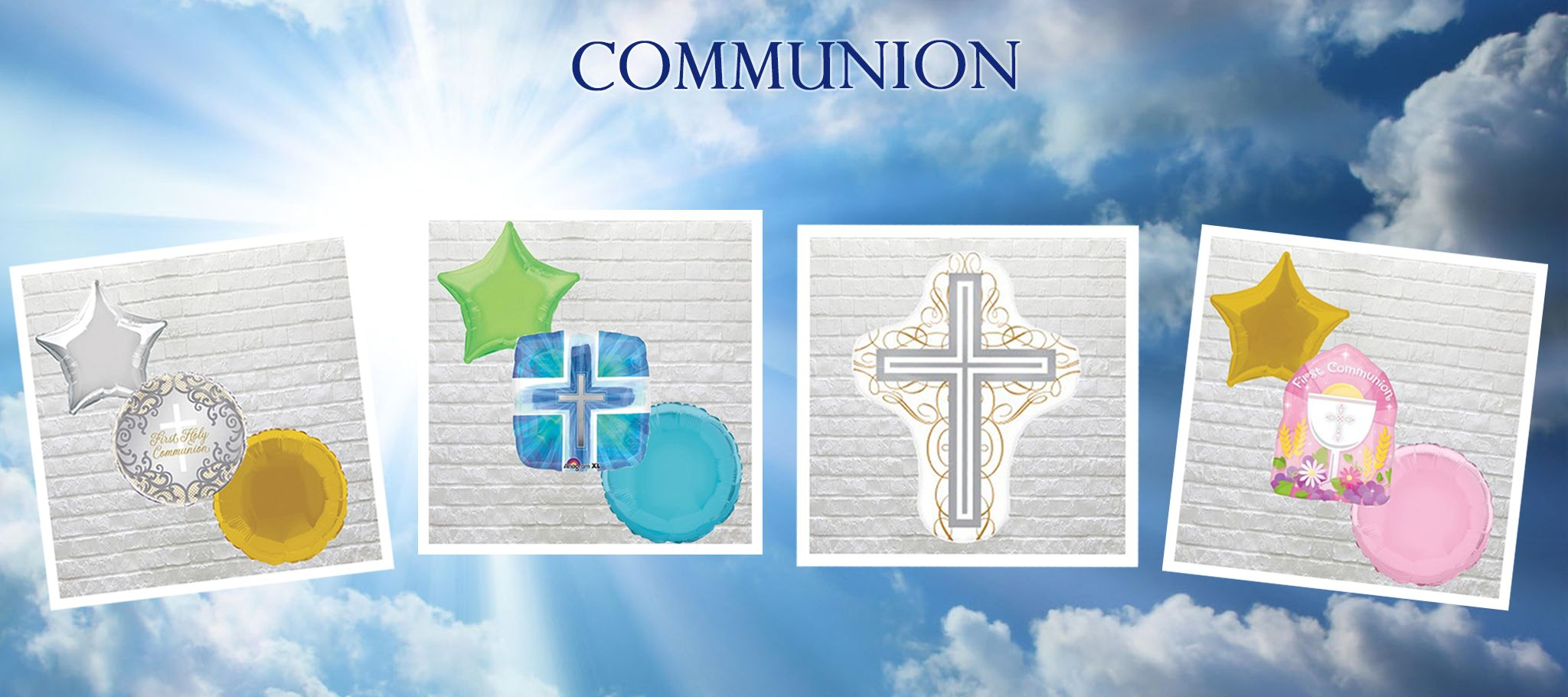 Communion 01