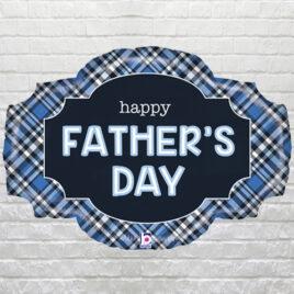 Happy Father's Days