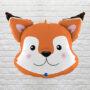 fabulous foxy
